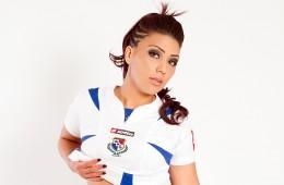 Joanna Navarro
