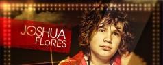Joshua Flores – Never Should've Let You Go